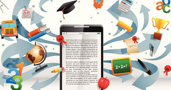 10 Apps Every Student Must Have On Their Smartphones