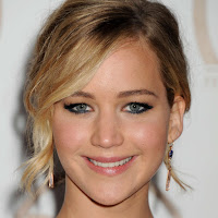 who is Jennifer Lawrence contact information
