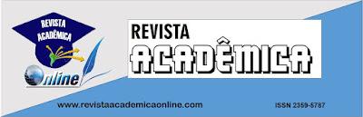 https://www.revistaacademicaonline.com/textos-academicos/edicoes-2018/v-vi-n-20-jul-ago-2018/