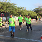 caminata di good 2 be active - IMG_6143.JPG
