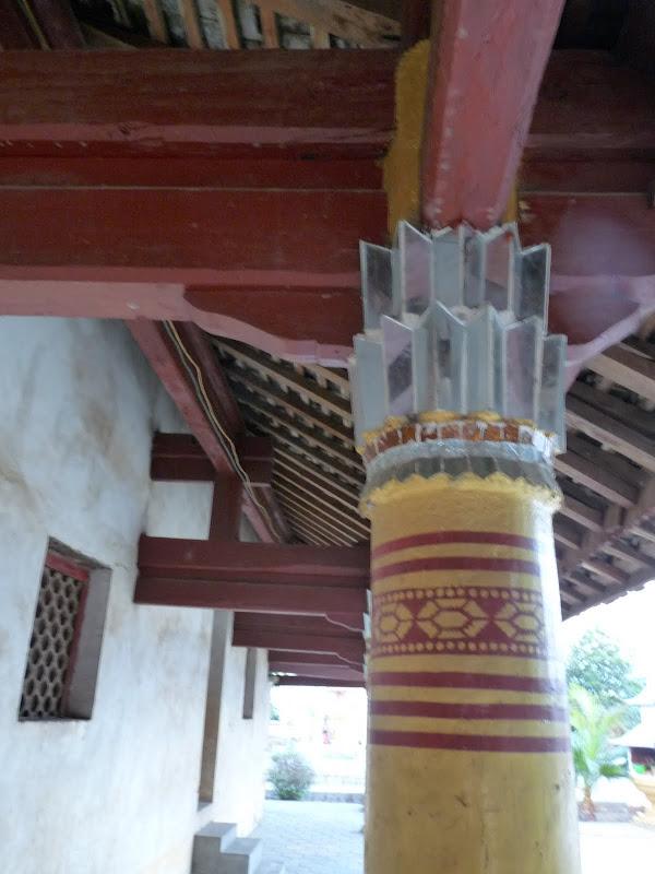 Chine . Yunnan..Galamba, Menglian Album A - Picture%2B436.jpg