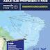 Força Aérea transportará pacientes de Manaus (AM) para outras capitais