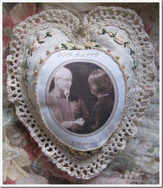 02-28-rf-wed-heart-1