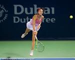 Caroline Garcia - 2016 Dubai Duty Free Tennis Championships -DSC_3252.jpg
