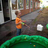 Bevers - Zomerkamp Waterproof - 2014-07-05%2B20.42.21.jpg