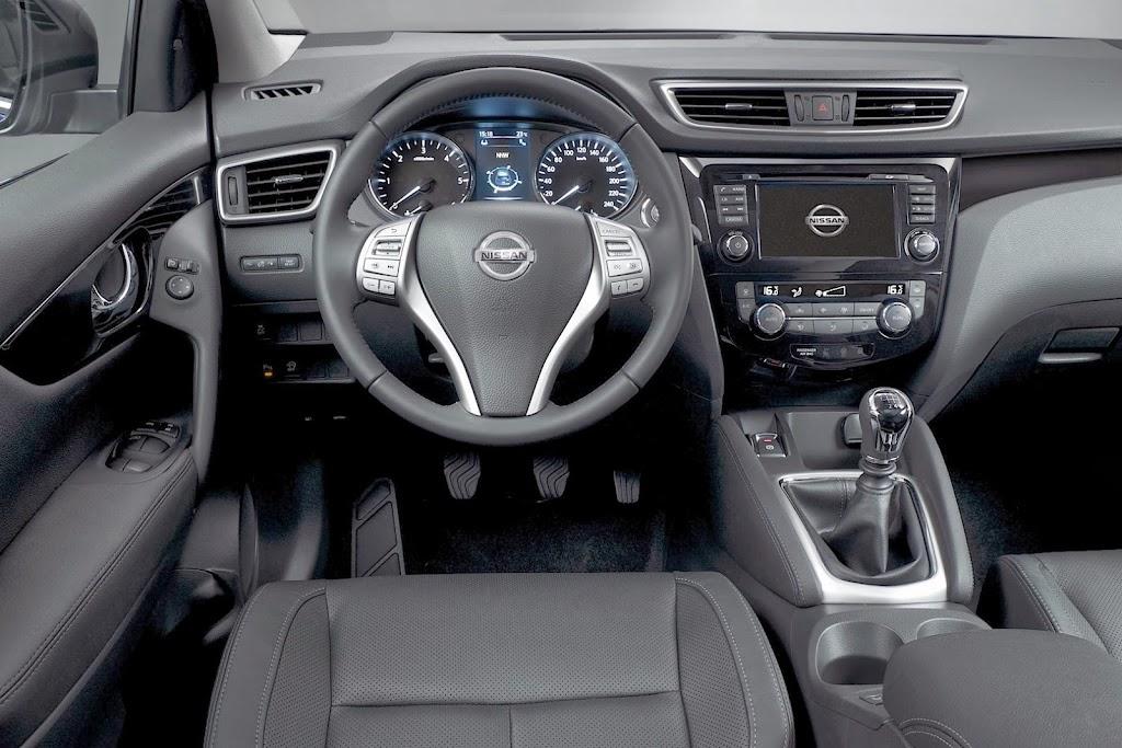 Nissan-Qashqai-2014-13