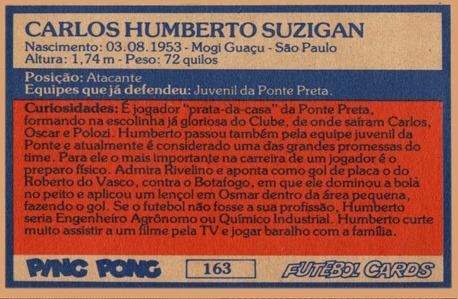 AAPP (163 A) Humberto AT