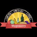 MyGrocery 2.0 icon