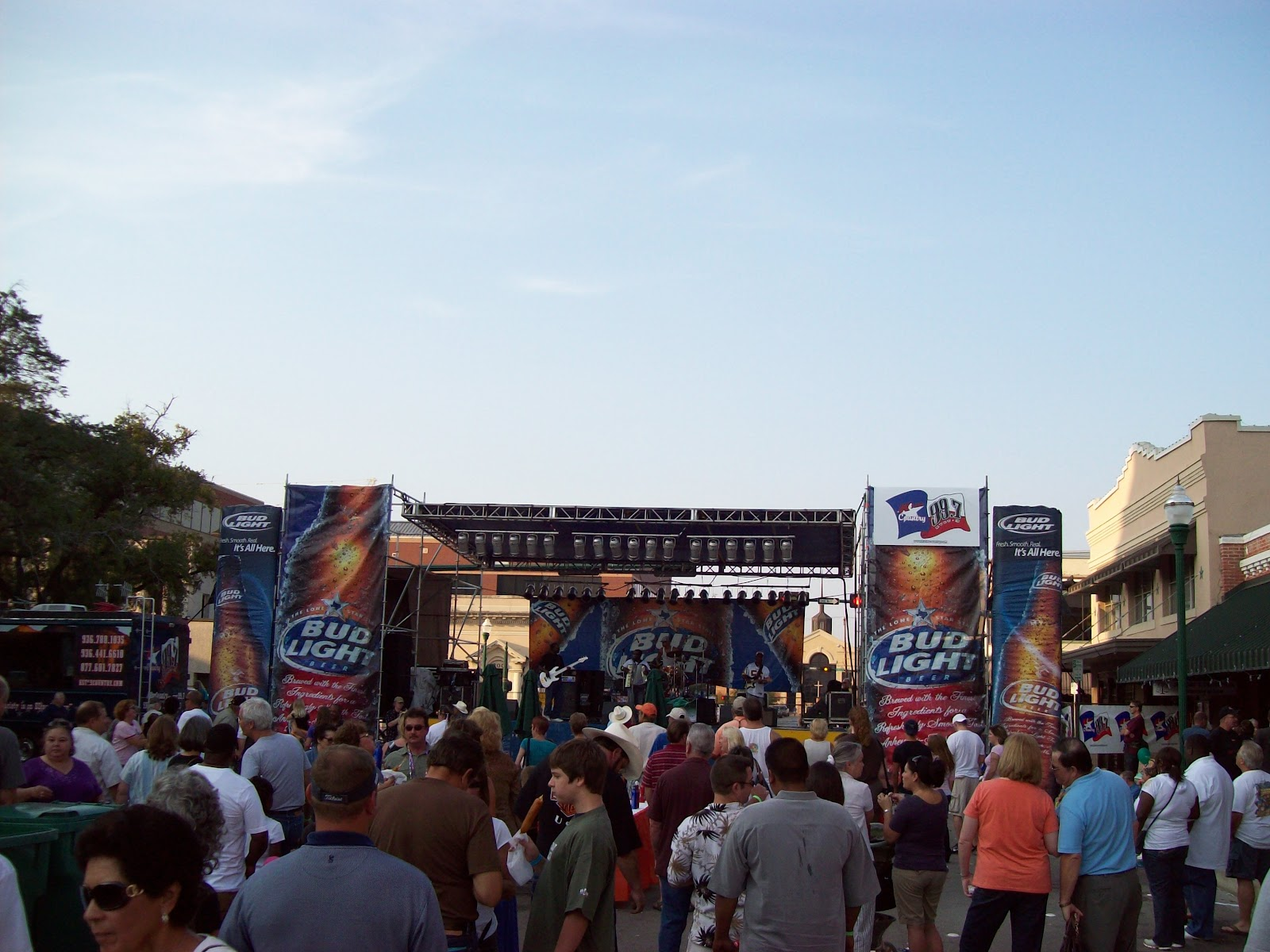 Conroe Cajun Catfish Festival - 101_0551.JPG