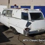 Ambulances, Hearses & Flowercars - 1958%2BCadillac%2Bseries%2B8680S%2BMiller-Meteor-4.jpg