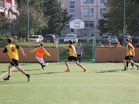 10 Futballmérkőzés a kispályán.jpg