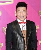 Louis Yuen Siu-cheung  Actor