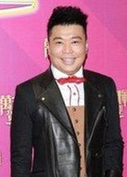 Louis Yuen Siu-cheung  Actor