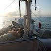 2012 Sea Base - DSCN0035.JPG