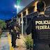 'OPERAÇÃO FAKE INK': Polícia Federal combate grupo que fraudava licitação do INSS