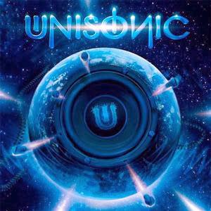 Unisonic-2012-Unisonic