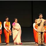 Swami Vivekananda Laser Show - IMG_6517.JPG