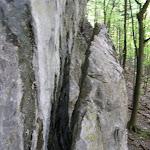 Zádielska dolina (13) (600x800).jpg
