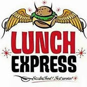 https://lh3.googleusercontent.com/-nu_oiMJzdAs/VQWeFt8M4uI/AAAAAAAALBI/u2QgOzr--JE/s175-no/Lunch_express_modifie.jpg