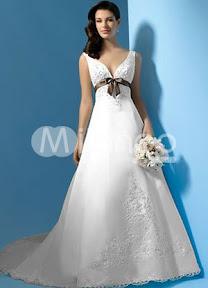 Milanoo Wedding Dresses 85 Lovely