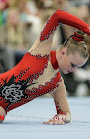 Han Balk Fantastic Gymnastics 2015-2469.jpg