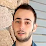 Mauro D'Andrea's profile photo