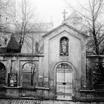 Армянский-кафедральный-собор-(Львов)---5.jpg