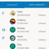 messenger-sms (3).jpg