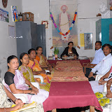 Primary School Malladihalli