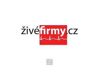 logo_zivefirmy_006 copy