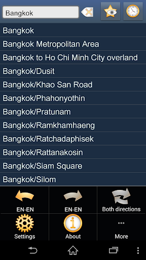 Wikitravel World Travel Guide