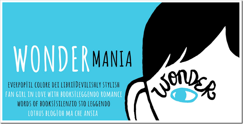 Wonder Mania