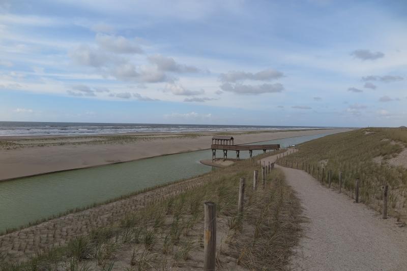 Weekend Noord Holland 2016 - IMG_6689_800x534.JPG