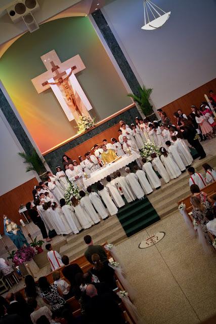 OLOS Children 1st Communion 2009 - IMG_3143.JPG