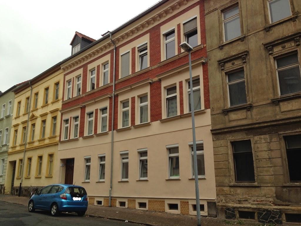 Mietshaus in Wurzen nach Fertifstellung.JPG