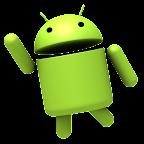 rest android att