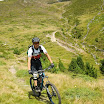 Trail-biker.com Plose 13.08.12 068.JPG