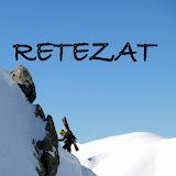 2011-03-06 Retezat