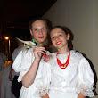 2008-06-08, Sobotka w Wisle 247