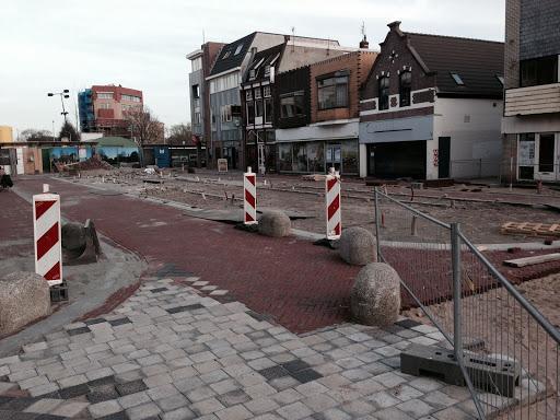 2014 Beatrixstraat.jpg