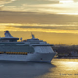 12-29-13 Western Caribbean Cruise - Day 1 - Galveston, TX - IMGP0703.JPG