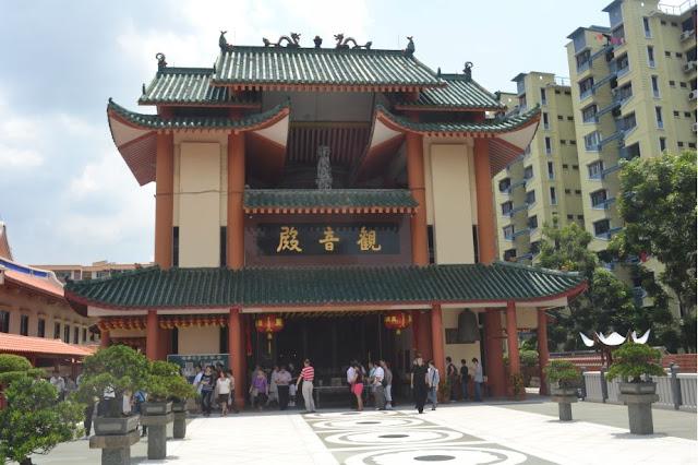 Trip-Temple & Cultural Tour 2011 - DSC_0107.jpg