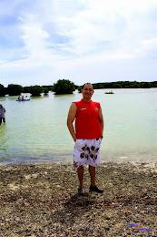 pulau pari, 1-2 Meil 2015 canon  130