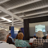 Oshkosh EAA AirVenture - July 2013 - 057