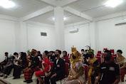 UNSA Makassar Tuan Rumah: 32 Mahasiswa Ikut Ajang Pemilihan Duta Kampus 2021