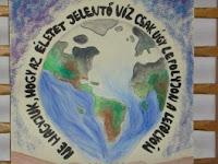 Plakát a Bodrogszerdahelyi Alapiskolából.jpg