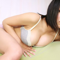 [DGC] No.611 - Ai Shin.ozaki 篠崎愛 (100p) 100.jpg