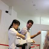 2014 Japan - Dag 6 - marjolein-IMG_0861-0549.JPG