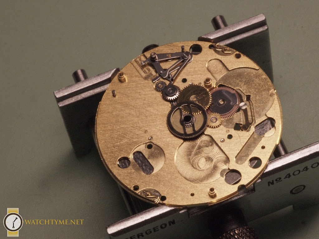 Watchtyme-Cartier-Chronograph-2015-10-043