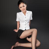 LiGui 2014.10.07 网络丽人 Model 凌凌 [48P] DSC_2774.jpg